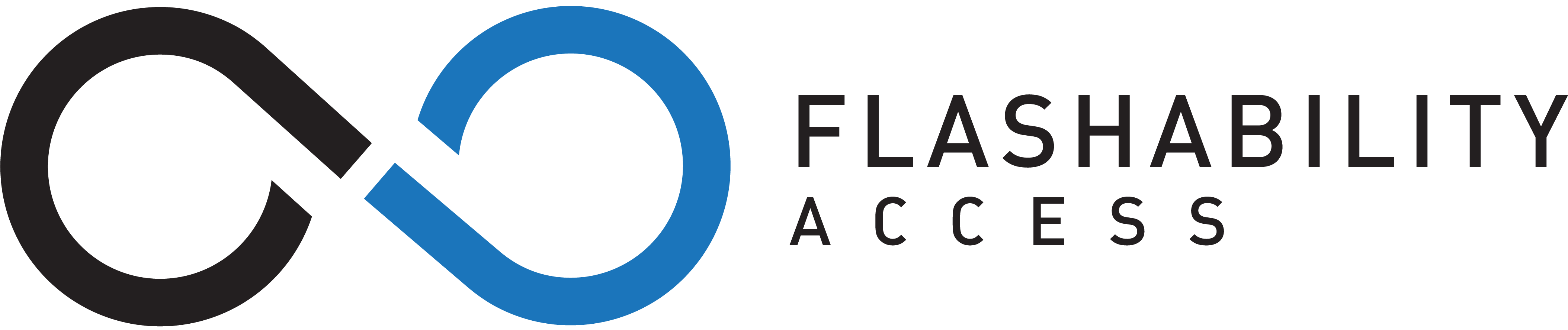FlashAbility Access